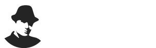 Frank Algernon Web Design and Development